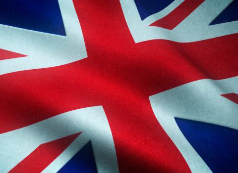 Descoordinación y colapso en aduanas por el Brexit